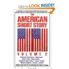 American Short Stories Vol. 2