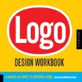 Logo Design Workbook