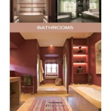 Home Series 4: Bathrooms