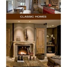 Home Series 3: Classic Homes