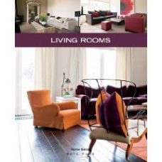 Home Series 1: Living Rooms