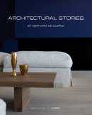 Architectural Stories by Bernard de Clerck