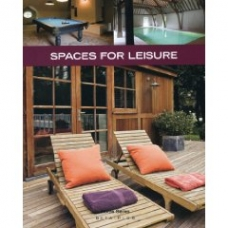 Home Series 12: Spaces for Leisure