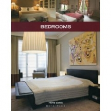 Home Series 14: Bedrooms