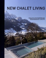New Chalet Living
