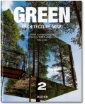 Green Architecture Now! Vol. 2v