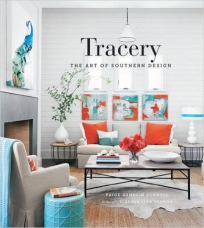Tracery. The Art of Southern Design