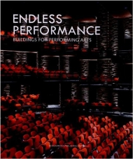 Endless Performance - Buildings for Performing