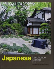 Japanese Landscapes Design