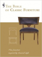 The Bible of Classic Furniture