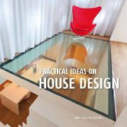 Practical Ideas - House Design