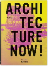 Architecture Now! Vol. 10