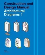 Architectural Diagrams 1