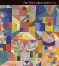 Paul Klee. Masterpieces of Art