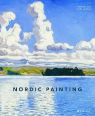 Nordic Painting. The Rise of Modernity