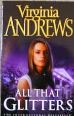 Andrews All that Glitters