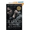McCarthy. The Road