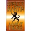 Martin. A Game of Thrones