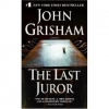 Grisham. The Last Juror
