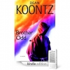 Koontz. Brother Odd