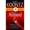 Koontz. The Husband