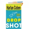 Coben. Drop Shot