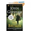 Grisham. The Broker
