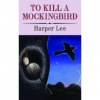 Lee. To Kill a Mockingbird