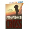 Patterson. Cross