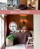 Home Series 7: Small Spaces