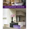 Home Series 19: Contemporary Kitchens