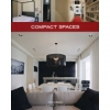 Home Series 20: Compact Spaces
