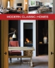 Home Series 23: Modern Classic Homes
