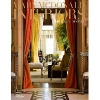 Mary McDonald: Interiors - the Allure of Style
