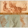 THE HAND. Sketch Book
