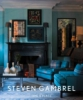 Steven Gambrel. Time and Place