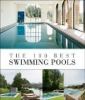 The 100 Best Swimming Pools