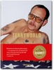 Terry Richardson. Terryworld