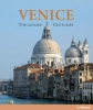 Italy at its best: Venice