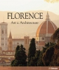Florence. Art and Architecture