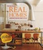Real Homes. Inspiration Beyond Style