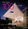 The New 100 Houses x 100 Architects