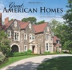 Great American Homes, vol. 2