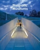 Thematic Museums