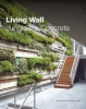 Living Wall: Jungle the Concrete