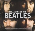 The Treasures of The Beatles