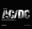Treasures of AC/DC