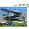 Architecton: Architecture: As an Ecology of Culture