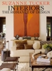 Suzanne Tucker Interiors. The Romance of Design