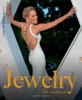 Jewelry International Vol. V